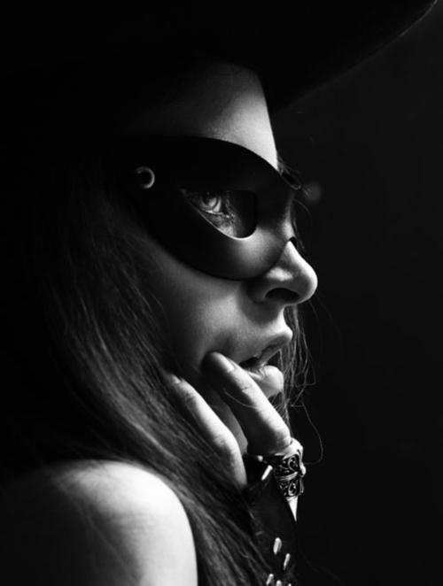 Maske - Page 5 Tumblr_lzbz60Ypbe1roivjfo1_500_zpsbdd78b7e