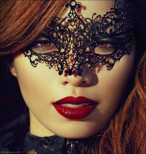 Maske - Page 4 Tumblr_ma7pi2J5fo1qfnq1do1_500_zpsd44a7ece