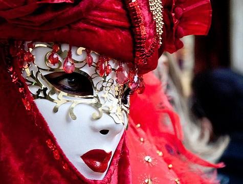 Maske - Page 4 Venezia_carnevale_offerte1s-622x471_zps66961a65