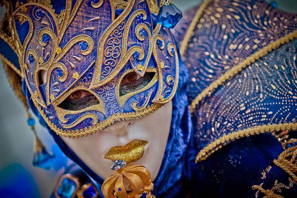 Maske - Page 4 Venice-124_zpse58ad9b7