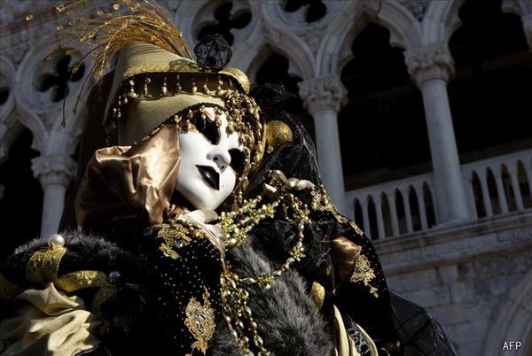 Maske - Page 3 Venice-36_zps8d2e21b9