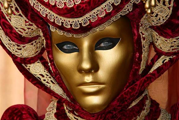 Maske - Page 3 Venice-74_zps2991ba1e