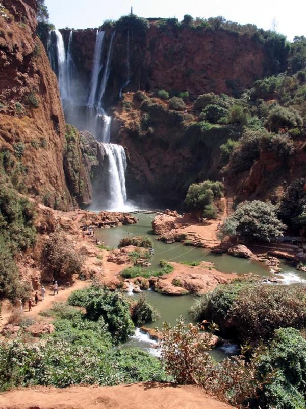 Vodopadi - Page 4 Cascades-ouzoud-falls-600x800_zps10c0ed9e