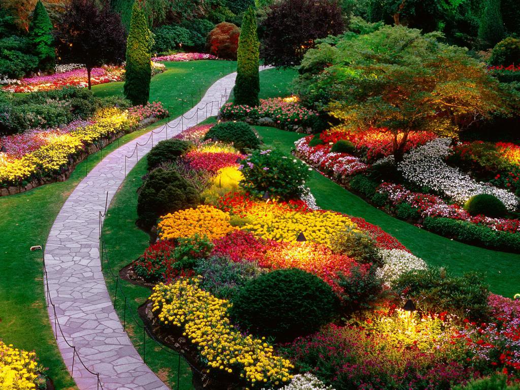 Japanski vrtovi - Page 3 Sunken_Garden_Butchart_Gardens_Saanich_Peninsula_British_Columbia_Canada_zps97fdfc8d