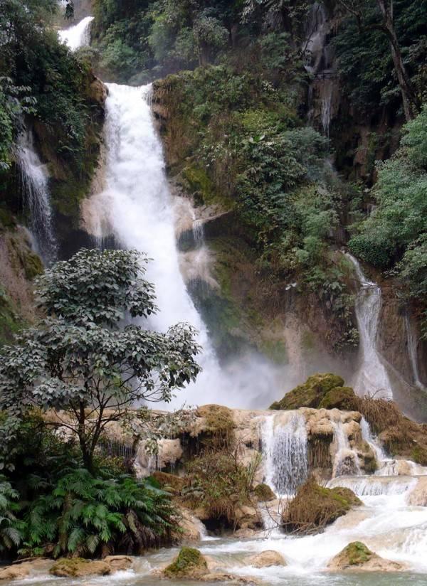 Vodopadi - Page 3 Kouang-si-waterfall-600x824_zps11af9462