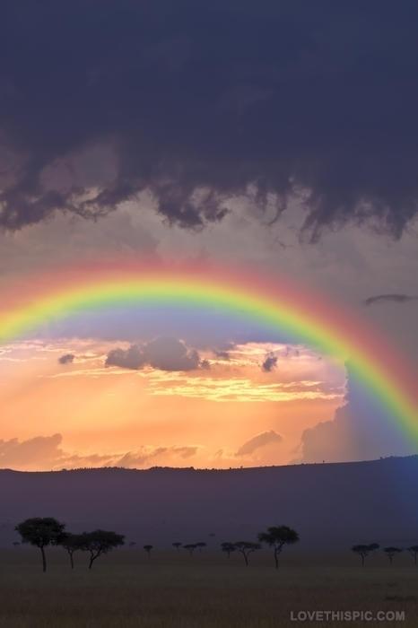 Duga - Page 5 12362-Beautiful-Rainbow_zps7007173c