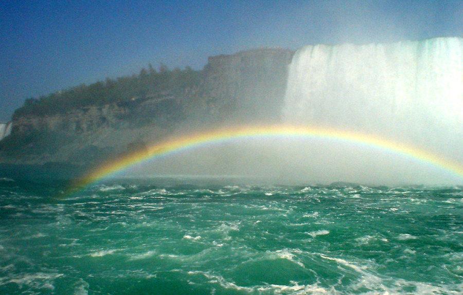 Duga - Page 5 Rainbow_Waterfalls_by_Rainbow826_zps6ae9dd86