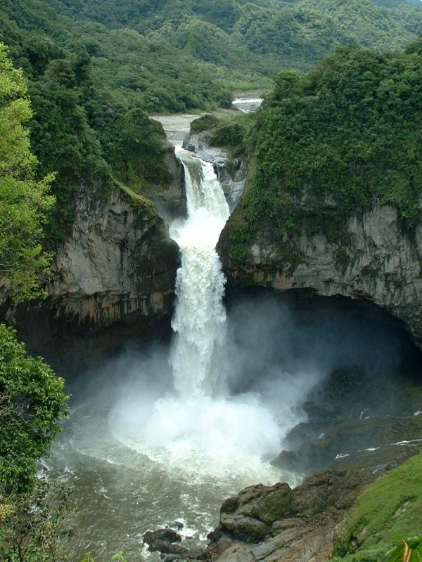 Vodopadi - Page 4 San-rafael-falls-ecuador-600x800_zpsd3faf137