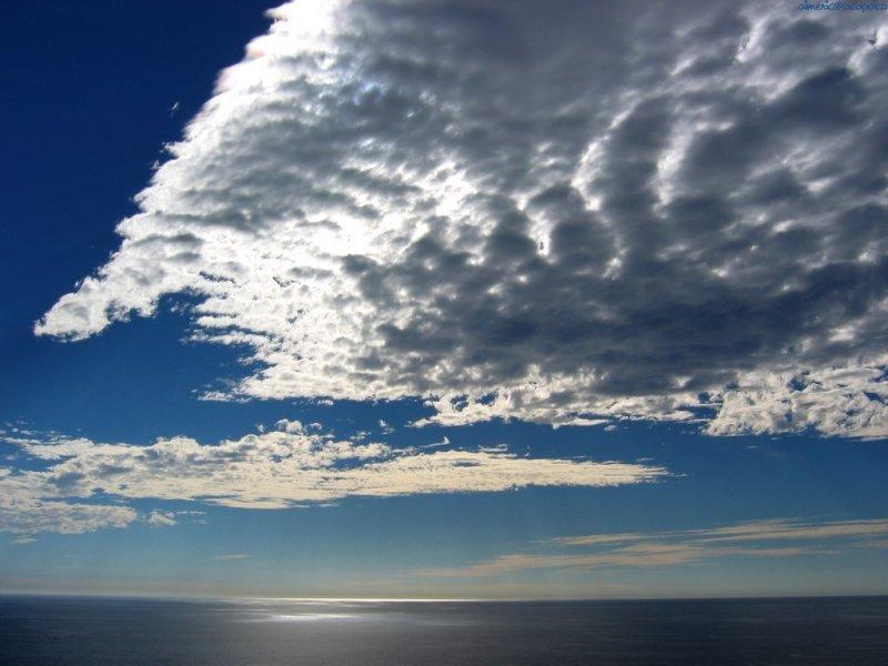 Nebo i oblaci - Page 2 016_zps230db88b