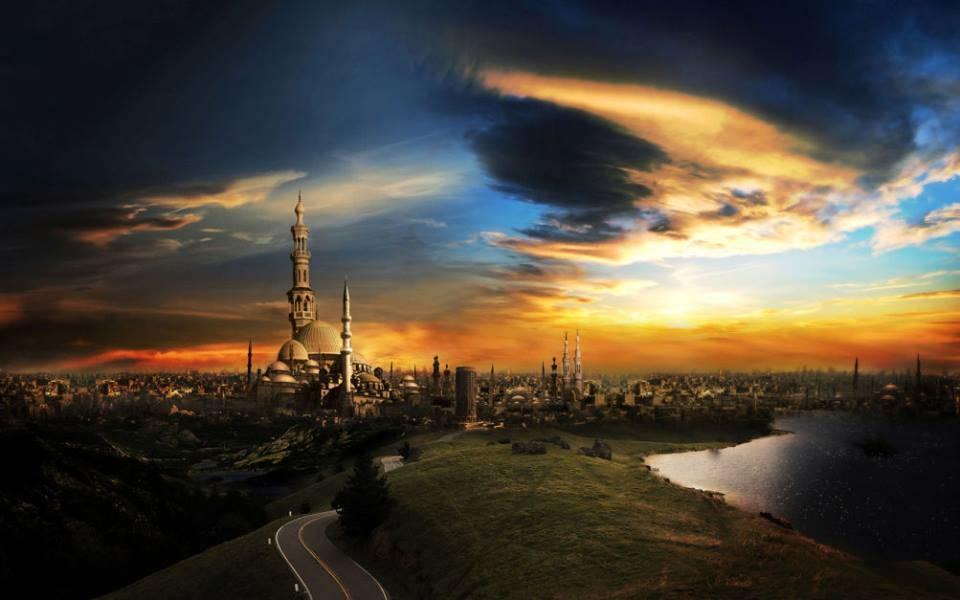 Nebo i oblaci - Page 3 1001347_590225324351542_505812742_n_zpsf7d64408