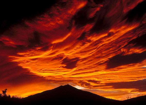 Nebo i oblaci - Page 4 13397291_zps4ce8567f
