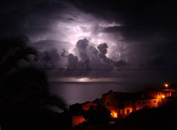 Nebo i oblaci - Page 3 1zba2oj_zps1e239ead