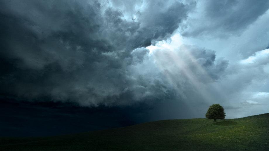 Nebo i oblaci - Page 4 201109_fotografiashd17-29_zps082d615d