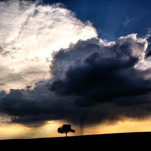Nebo i oblaci - Page 4 7354199874_acce528b08_zpsbcd09b71