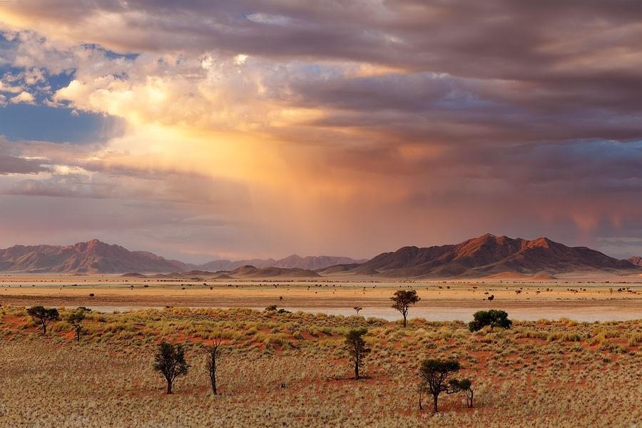 Nebo i oblaci - Page 2 Namibia08_zpsff1c9b6f
