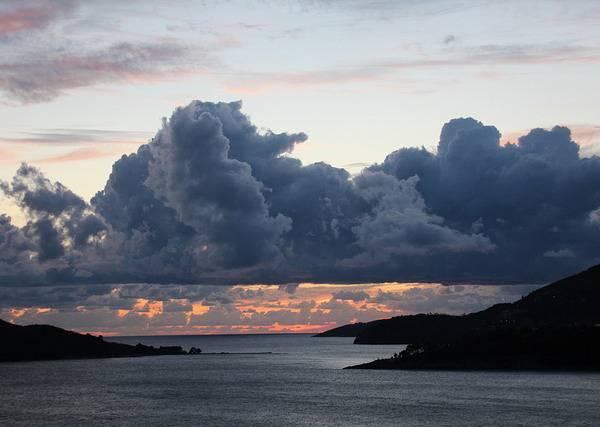 Nebo i oblaci - Page 3 Keg1eh_zpse1c5f0c5