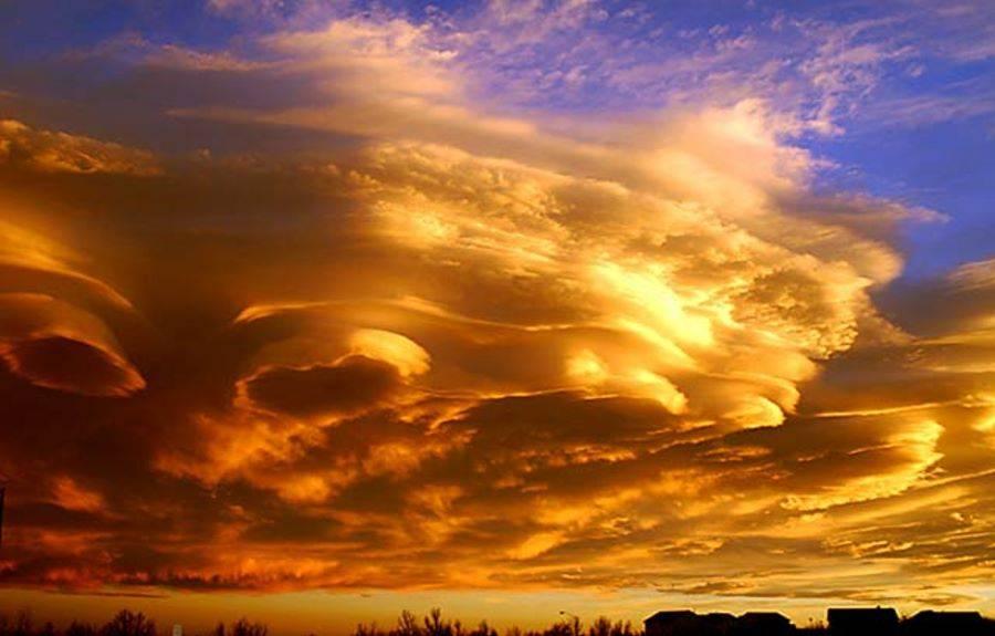 Nebo i oblaci - Page 2 Lenticular-clouds-sunset-colorado_zps84a47c13