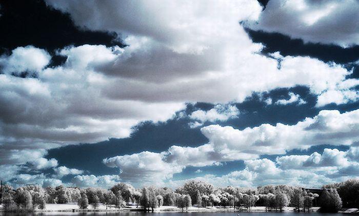 Nebo i oblaci - Page 2 Sky-clouds-photos-08_zps3c86a695