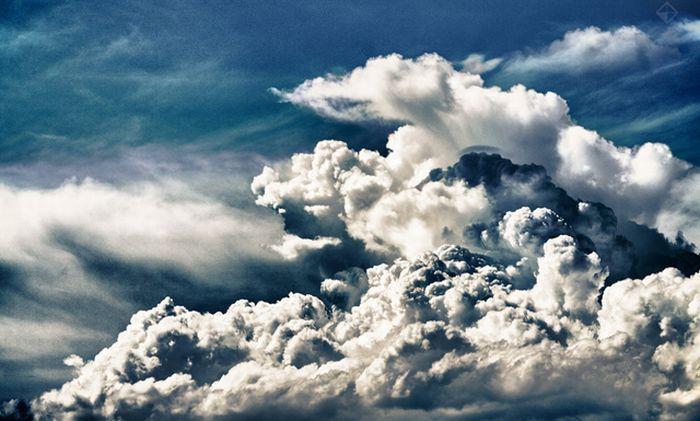 Nebo i oblaci - Page 2 Sky-clouds-photos-13_zpsb45bc967