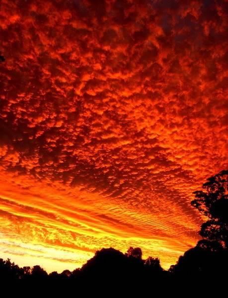 Nebo i oblaci - Page 3 Sun4q_zpsb388f938