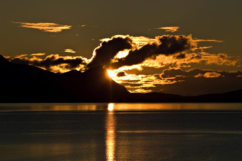 Nebo i oblaci - Page 2 Sunset_clouds_800_zps4c545788