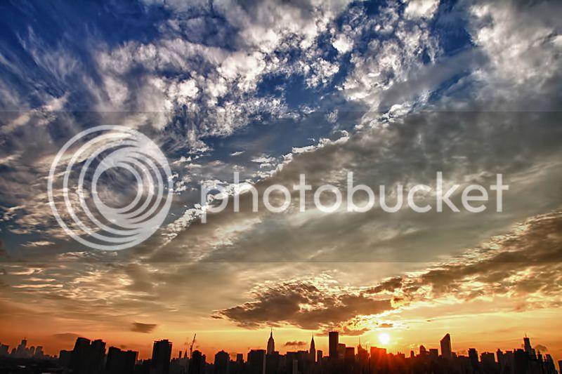 Nebo i oblaci - Page 3 Tp-aug-25-sunset_zpsd558a97d