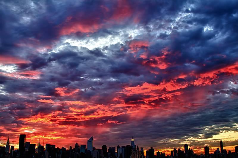 Nebo i oblaci - Page 3 Tp-saturday-sunset-9-10-11_zpsa9867401