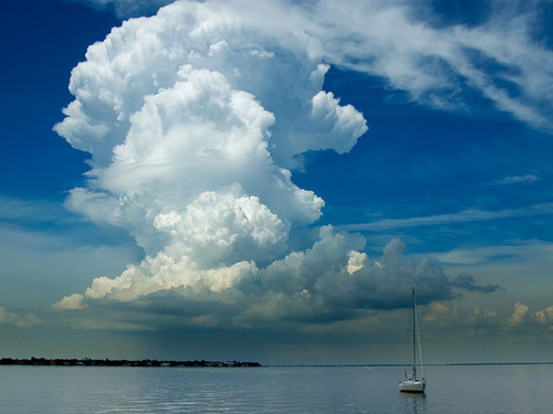 Nebo i oblaci - Page 4 Tumblr_mh5a6vNEBR1r48jl6o1_500_zpsc142bbd0