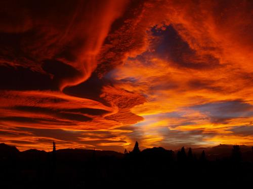 Nebo i oblaci - Page 4 Tumblr_mhel4gXwaw1r48jl6o1_500_zps37ef4944