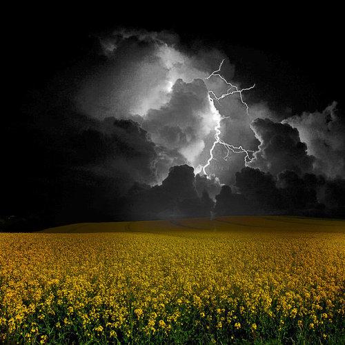 Nebo i oblaci - Page 4 Tumblr_mirbv9Zz8r1qcc8nno1_500_zpse3f406dd