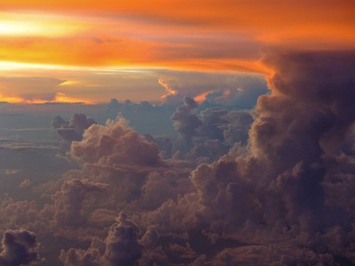 Nebo i oblaci - Page 4 Tumblr_mjz2y7LrkD1r48jl6o1_500_zps858e4cb5