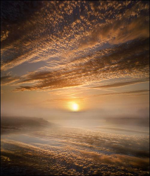 Nebo i oblaci - Page 4 Tumblr_mk5b3lqYx01qb3v7ho1_500_zps2622f81e
