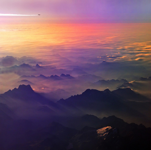 Nebo i oblaci - Page 5 Tumblr_mkaam5b6Az1r2jj0ho1_500_zps79d80067