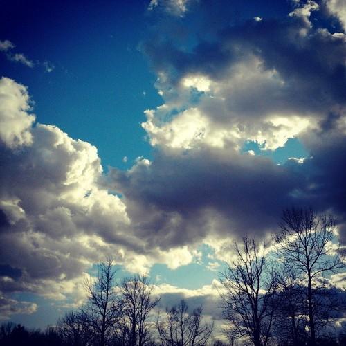 Nebo i oblaci - Page 4 Tumblr_mkg5jopSB31qjukd8o1_500_zps178db4f2