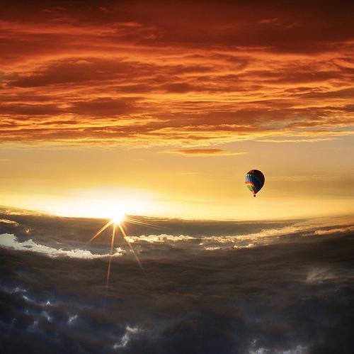 Nebo i oblaci - Page 4 Tumblr_mkgcqvkSrl1qb3v7ho1_500_zps8274f083