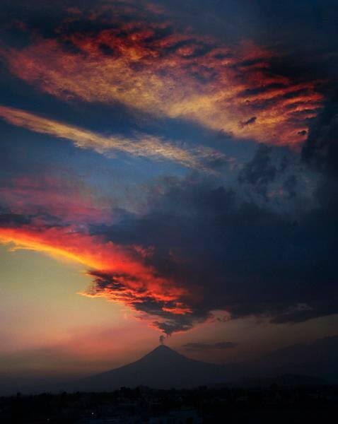 Nebo i oblaci - Page 3 Zdvl40i0s0k6rdw46muw_zps25a0a578