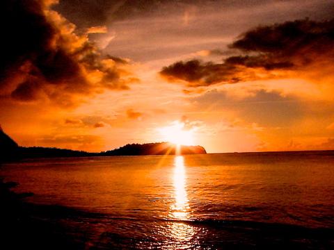 Sunce - Page 5 A-fiery-sky-by-blaz36-d5sbn2b_zpsc372d4ed