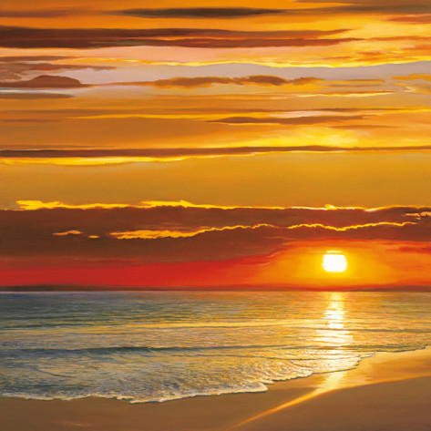 Sunce - Page 5 Dan-werner-sunset-on-the-sea_zpsbf3dadc3