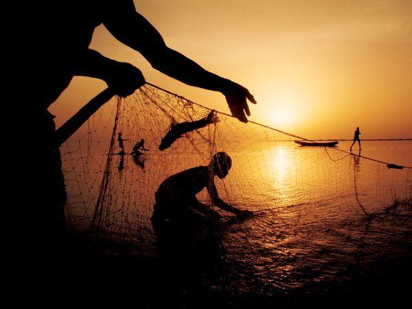 Sunce - Page 6 Fishermen-chad_25993_600x450_zpse076ebea