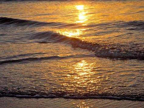 Sunce - Page 5 Jairo-rodriguez-into-the-dusk-ii_zps5468b903