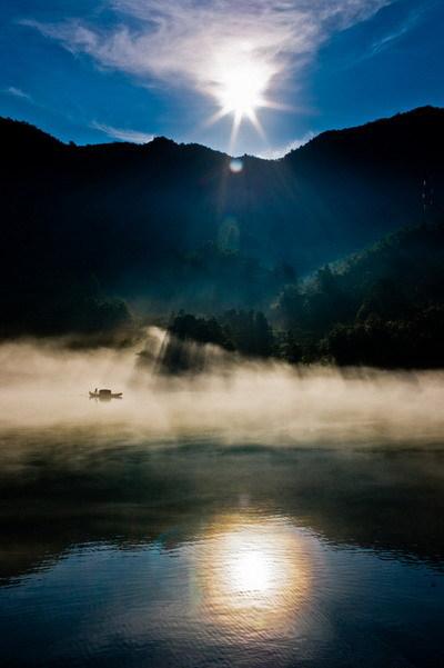 Sunce - Page 6 Naturee_zps999e6996