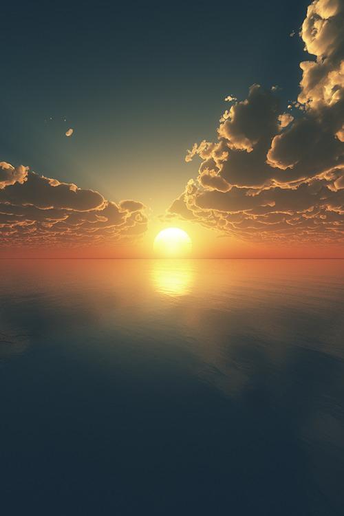 Sunce - Page 6 Tumblr_mg7rwcNu8J1qju3lvo1_500_zps3c69c809
