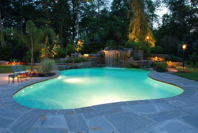 Bazeni Entertainment-and-Swimming-Pools-Finest-Prepare-for-a-Summertime-Pool-Party_zps6a355c2b