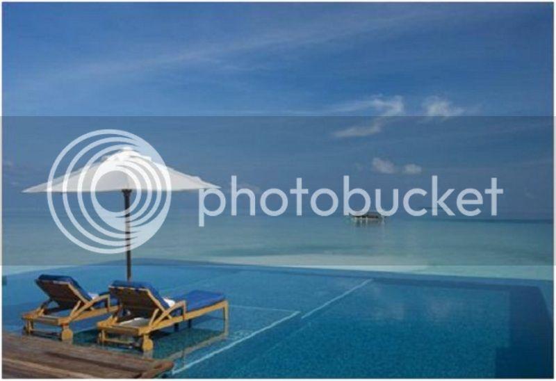 Bazeni - Page 4 Rangali-Island-Maldives_zps33de6c87