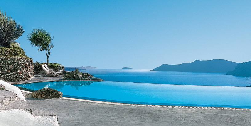Bazeni - Page 2 Beautiful_swimming_pools_eco_friendly12_zps40186b1d