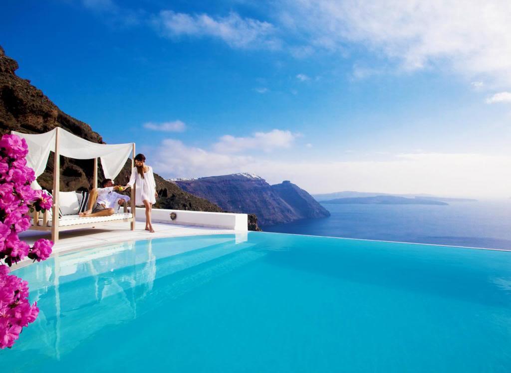 Bazeni - Page 2 Beautiful_swimming_pools_eco_friendly13_zps9ecf2835