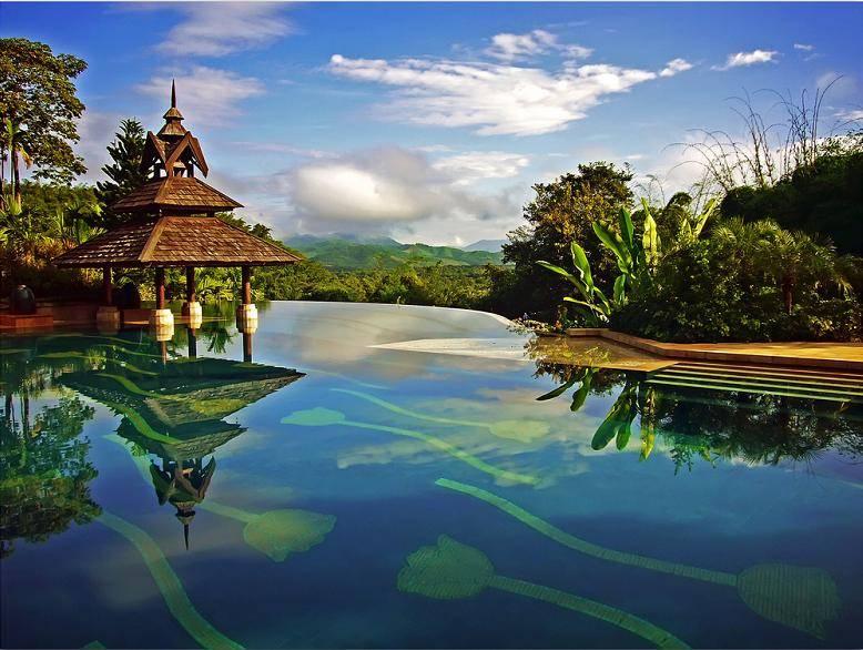 Bazeni - Page 2 Beautiful_swimming_pools_eco_friendly15_zpse7814c28