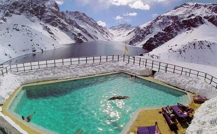 Bazeni - Page 2 Beautiful_swimming_pools_eco_friendly7_zps5439d214