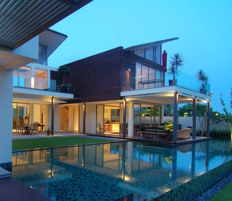 Bazeni - Page 3 Dream-house-design_zps4bbb490c