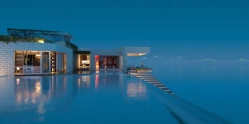 Bazeni - Page 3 Infinity-pool-house_zpsc6156edb